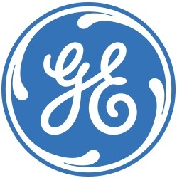 ge measurement and control logo12