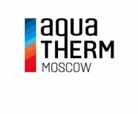 Agua-Therm Moscow 2019